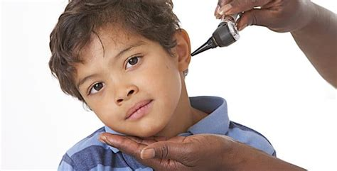 Mumps in children: symptoms and treatment   Baby Arabia