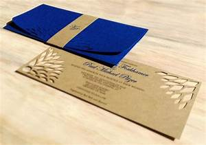 gemini cards mumbai price gemini cards rates weddingzin With wedding invitation printing in mumbai