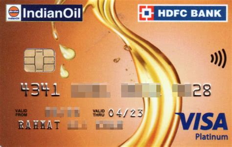 Hdfc times credit card review. HDFC IndianOil Credit Card - Detailed Review - ChargePlate - The Finsavvy Arena