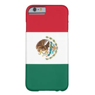 mexican iphone mexico iphone cases mexico iphone 6 6 plus 5s and 5c