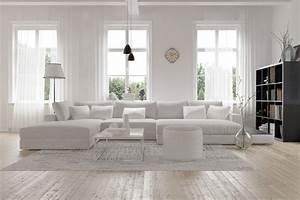 Weiße Möbel Mit Holz : wei e m bel kombinieren mit diesen 5 ideen klappt 39 s ~ Markanthonyermac.com Haus und Dekorationen