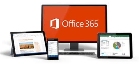 Office 365 Mail Wsu by Microsoft Office 365 Wsu Technology Knowledge Base