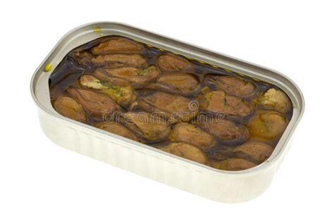 huile de coton cuisine boîte de les huîtres fumées entières en huile de coton