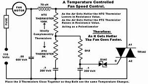 triac With motor control wiring diagrams in addition triac dimmer circuit diagram