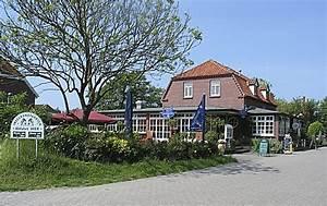 Rest Berechnen : plz spiekeroog niedersachsen postleitzahlen 26474 wittmund ~ Themetempest.com Abrechnung