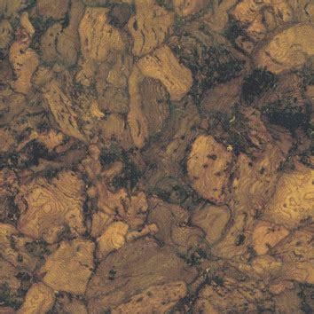 cork flooring why china cork flooring uk 400 zt 400 china cork flooring cork tile