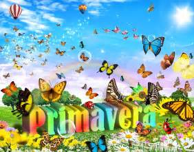advice cards for the imagenes de primavera wallpapers