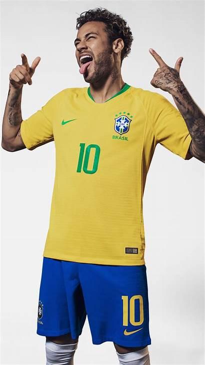 Neymar 4k Wallpapers Iphone 5k Jr 1080