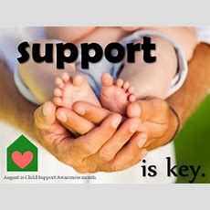Ohio Child Support Web Portal Phone Number Support App All  My Student Portals