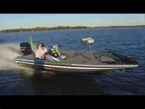 Phoenix Boats Youtube by Trophycatch Phoenix Boat Ceremony Season 3 Youtube