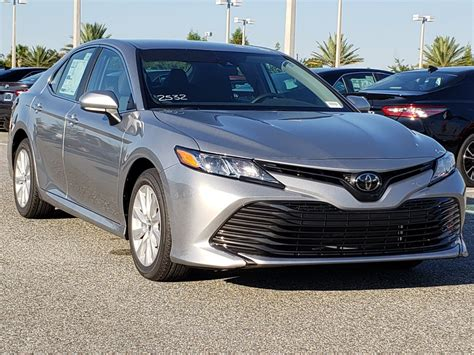 2019 Toyota Camry Wagon Release Date, Exterior Changes ...