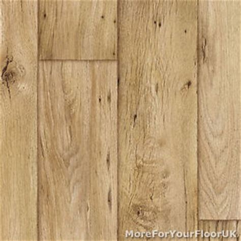 cheap kitchen vinyl flooring 3 8mm thick vinyl flooring realistic warm wood plank 5334