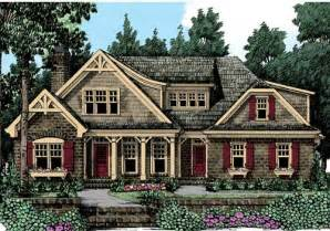 summerlake home plans and house plans by frank betz
