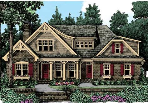 Frank Betz Summerlake Floor Plan by Summerlake Home Plans And House Plans By Frank Betz