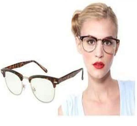glasses eyeglasses and the latest fashion penjualan kacamata