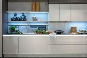 Rückwand Küche Plexiglas : k chen r ckwand alles au er fliesen k chenkompass ~ Eleganceandgraceweddings.com Haus und Dekorationen