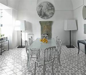 10 modern dining room decorating ideas With modern dining room decorating ideas