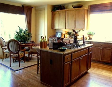 how to clean wood cabinets naturally how to clean wood cabinets naturally ehow