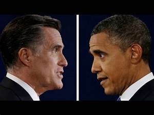 Will Obama Lose Popular Vote But Win the Election? - YouTube