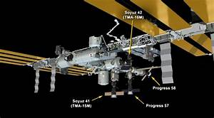 Live video coverage resumes in ~1 hr for @space_station ...