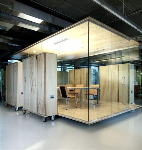 office design making colorful interior design office wooden office design ciiwa