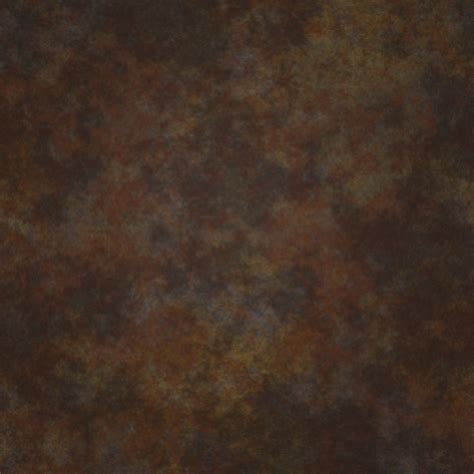 texture metal rusted textures pack opengameart preview