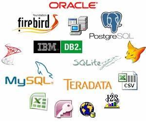 ESF Kit de herramientas de migración de base de datos ...