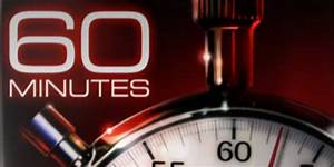 Tribal Leadership Ice To Be Featured On 60 Minutes Sunday Oct 12 Ice