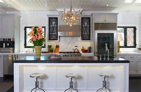 kitchen design lewis jeff lewis design fabulous kitchen design with black 4487