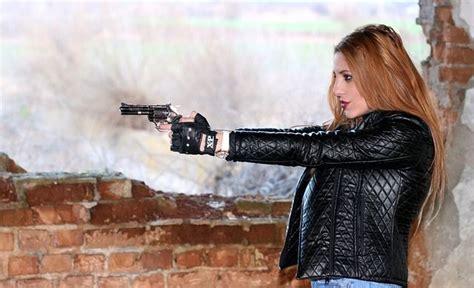 top  indoor gun range etiquette faux pas moms