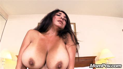 36 Year Old Big Tits Amateur Latina Milf Photo Album By