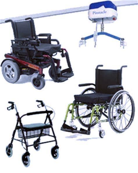 home equipment information wheelchairs rs