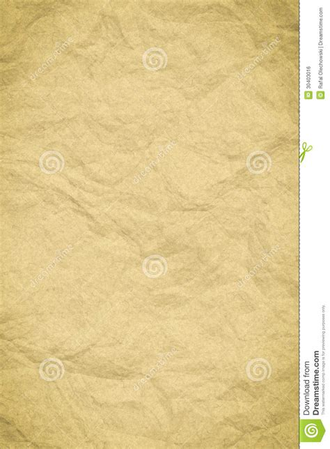 paper template texture royalty  stock image