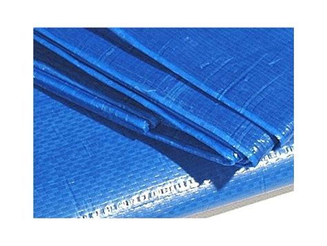 b 226 che peinture 150 g m 178 4x5m protection multi usages