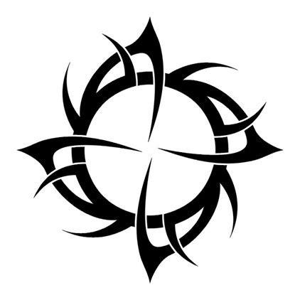 flower designs pour prenom modele hirondelle tatouage hanche femme