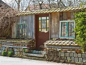 Sichtschutz Selber Bauen : kreativer sichtschutz selber bauen geniesser garten sichtschutz nowaday garden ~ Sanjose-hotels-ca.com Haus und Dekorationen