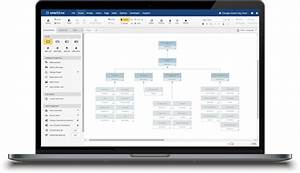 Visio Org Chart Template Smartdraw Create Flowcharts Floor Plans And Other
