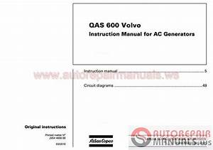 Volvo Fm9 Fm12 Fh12 Fh16 Nh12 Version2 Trucks Wiring Diagram Service Manual