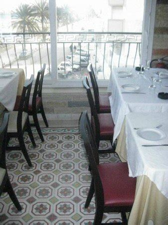 cuisine neptune restaurant neptune mahdia restaurant avis numéro de