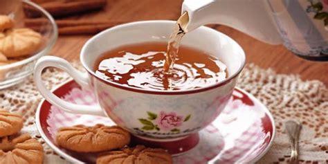2 recettes de cuisine les 6 règles d or de la dégustation du thé ôdélices