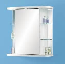 bathroom mirror cabinet ideas 301 moved permanently
