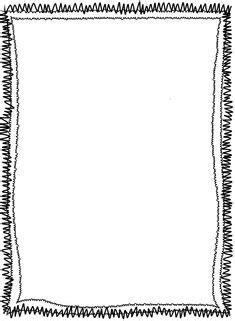 hollywood border clip art   printable clip