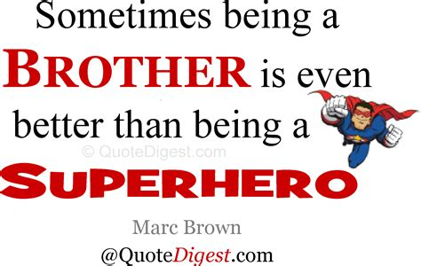 brother quotes quotesgram
