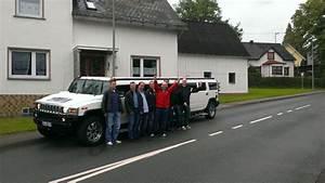 Party Limousine Mieten : hummer h2 stretchlimousine in d sseldorf oder partybus ~ Kayakingforconservation.com Haus und Dekorationen