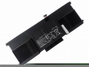Günstig Laptop Kaufen : akku f r asus c32n1305 laptop akku g nstig kaufen bei akkufurpc de ~ Eleganceandgraceweddings.com Haus und Dekorationen