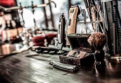 Barber Shops Eeuu Favoritas Nuestras Barbershop Barbers