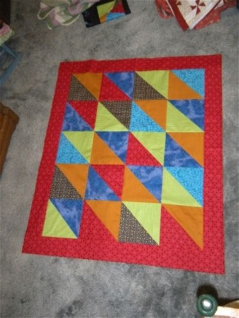 project linus quilts images  pinterest easy