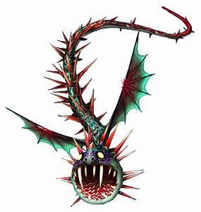 Groundsplitter | How to Train Your Dragon Wiki | Fandom ...