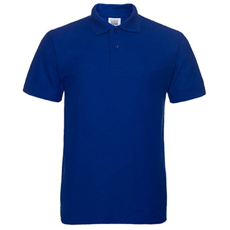Polo Shirts Cheap by Design Your Own Polo Shirts Custom Cheap Polo Shirts With
