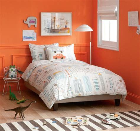 deco chambre garcon 10 ans décoration chambre garcon de 6 ans